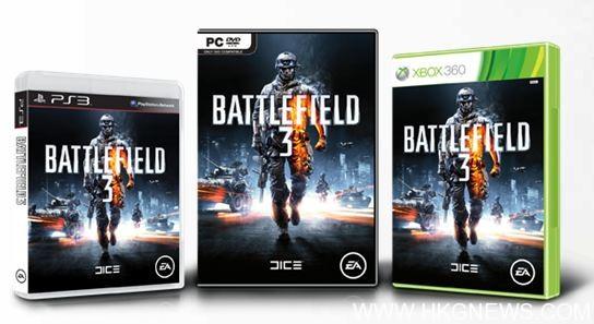 preorder-battlefield-3