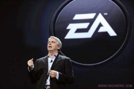 EA-boss-John-Riccitiello