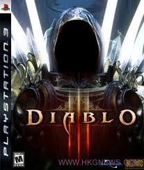 diablo3_ps3