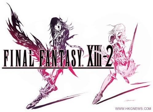 final-fantasy-13-2