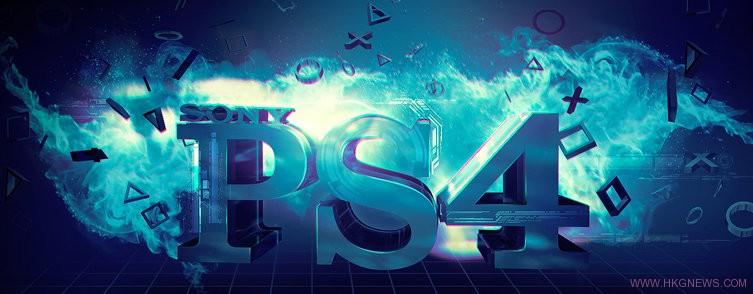 final_Sony-PS4