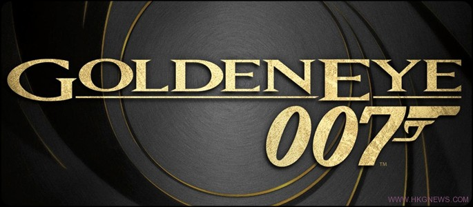 goldeneye007