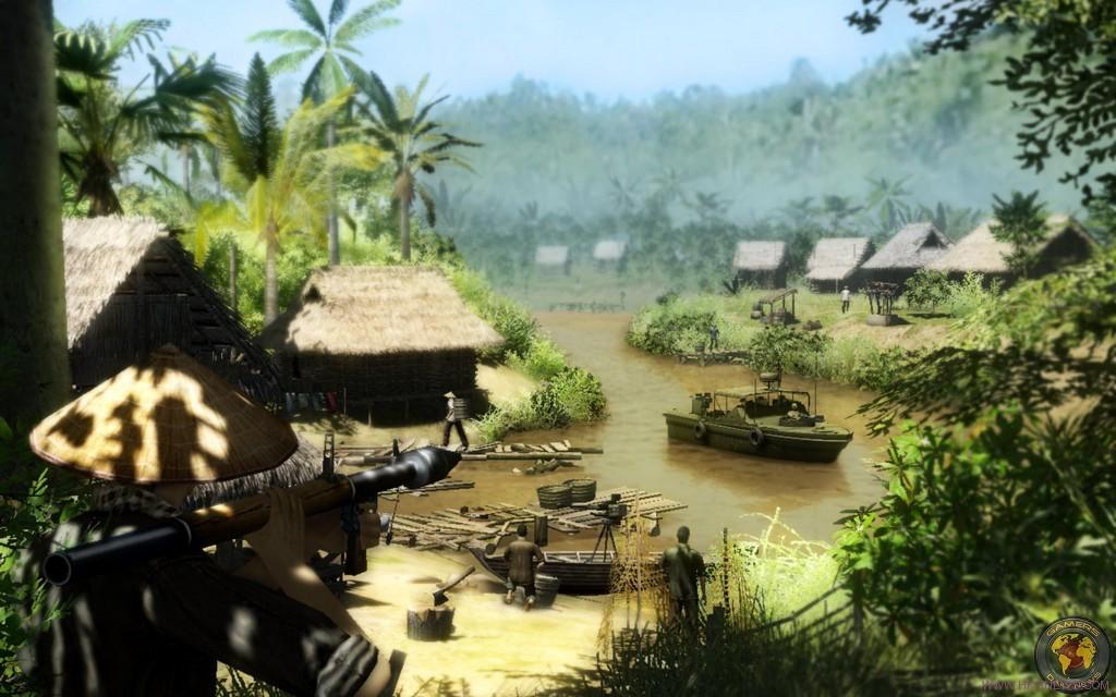 pc_men-of-war-vietnam
