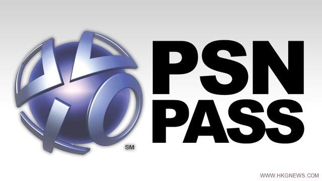psn_pass