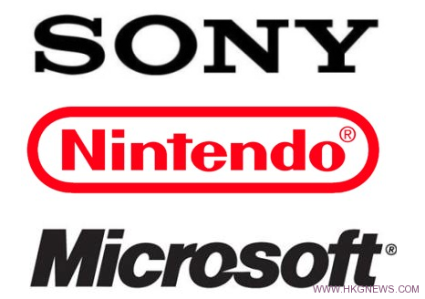 sony-nintendo-microsoft