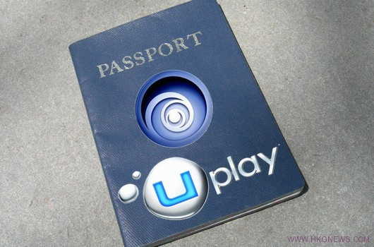 ubisoft_playpassport