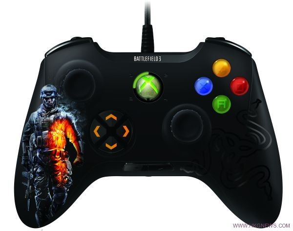 battlefield-3-controller-for-xbox-360