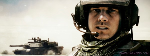 battlefield-3_comparativa