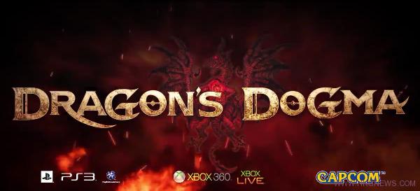 dragonsdogma-600x273