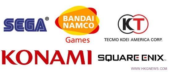 japan_games