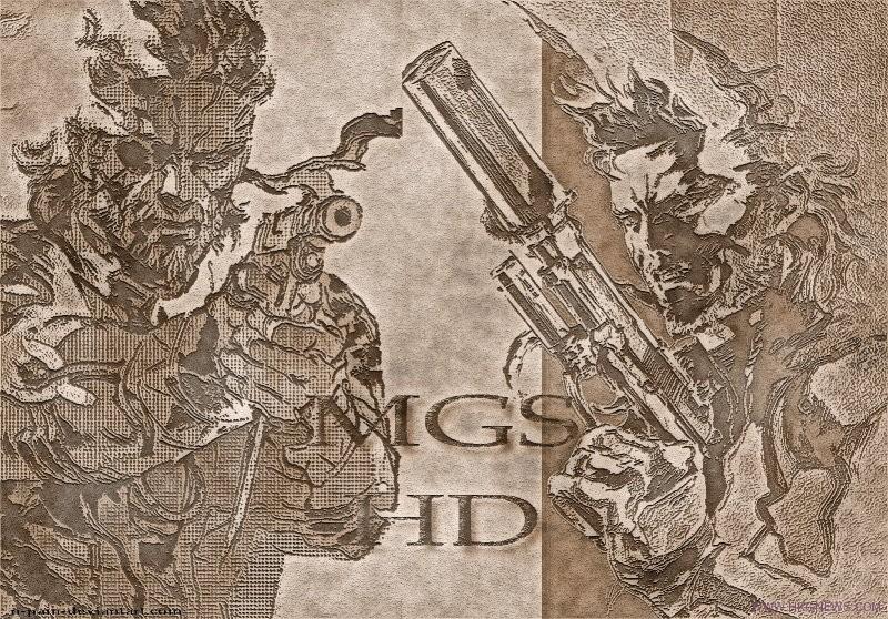 mgs_hd