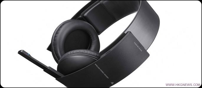 ps3-wireless-headset