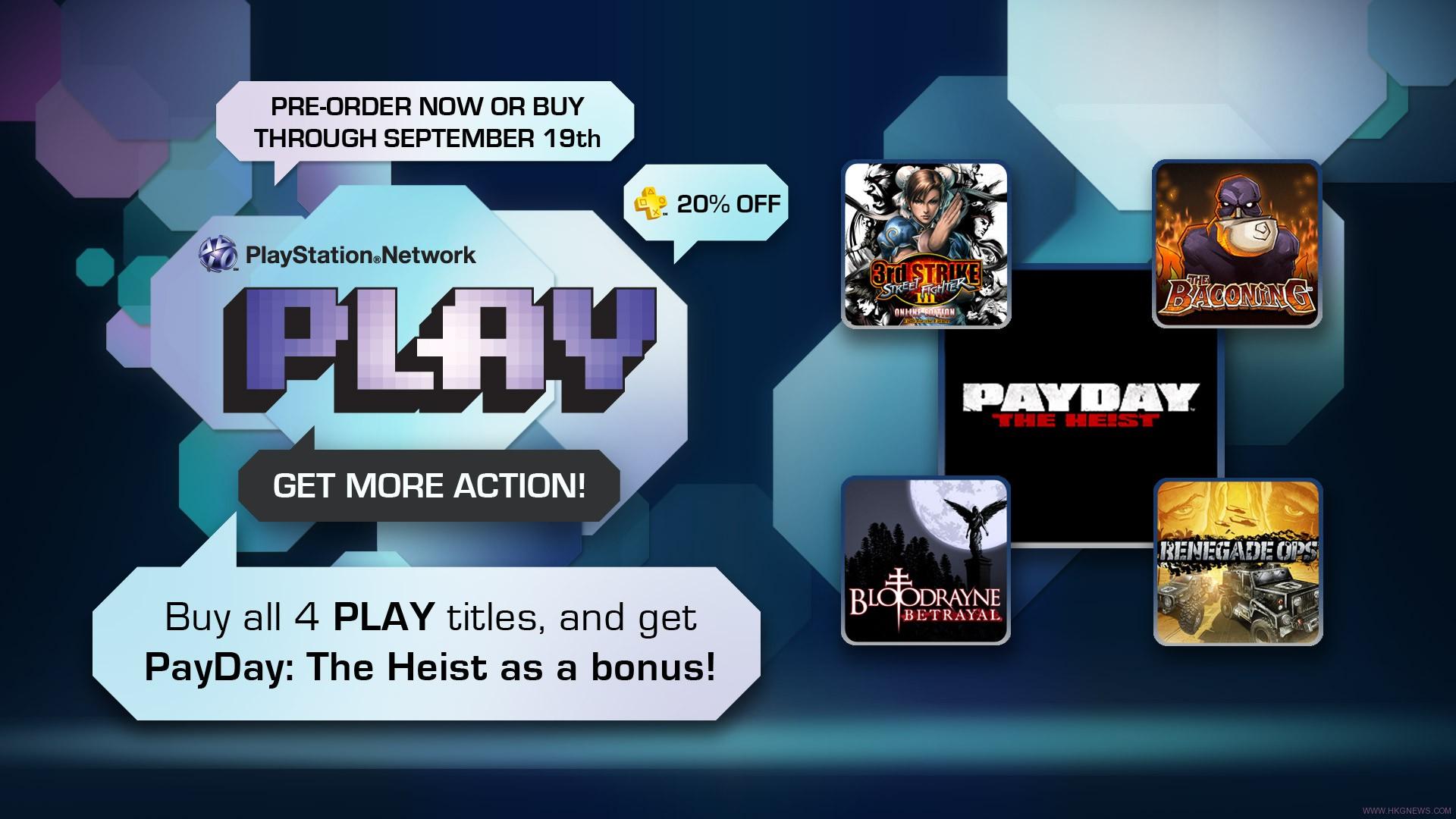 psn_play