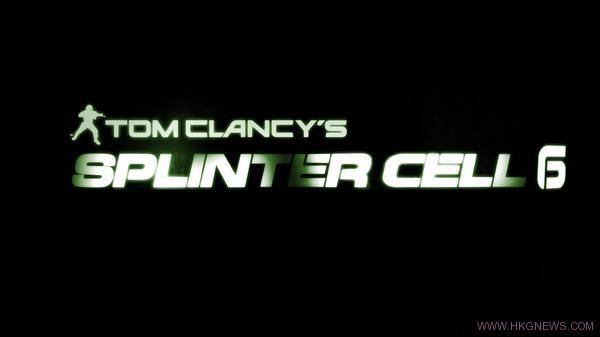 splinter_cell_6