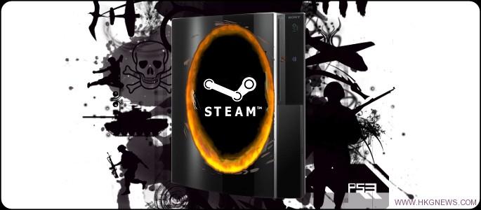 steam-ps3