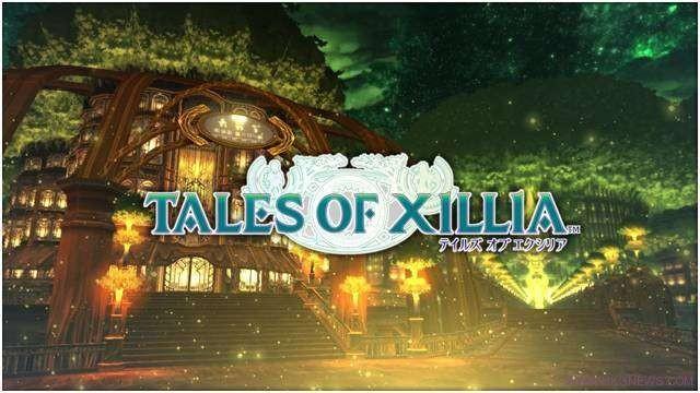 tales-of-xillia1