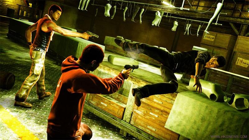 true_crime_hongkong