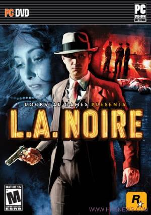 la_noire_pc_box