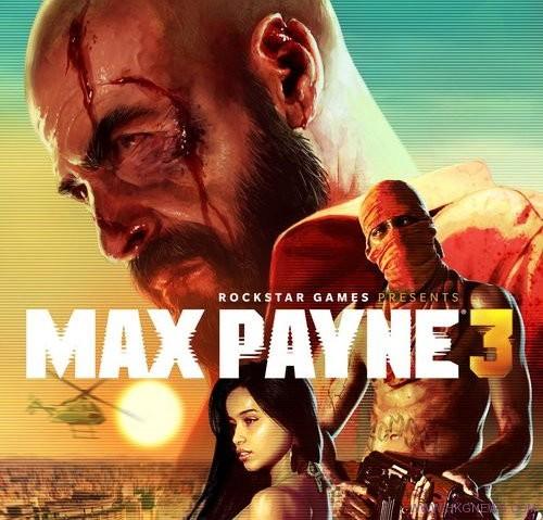 maxpayne