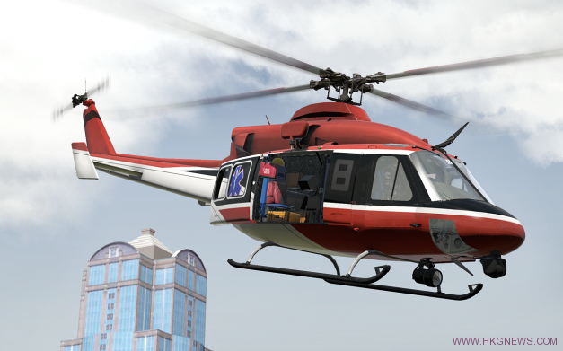 takeonhelicopters