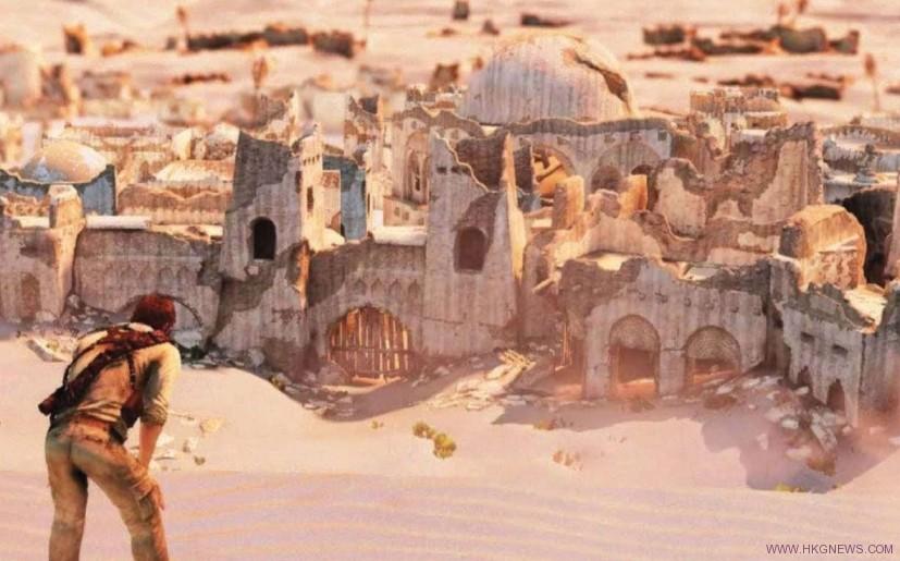 uncharted3_sand