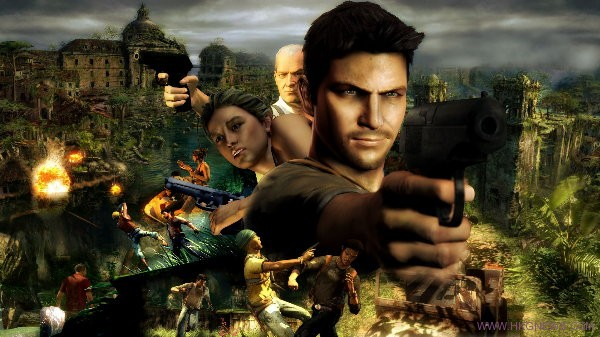 uncharted_movie