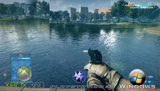 battlefield-3-on-pc-ps3-xbox-360-compare
