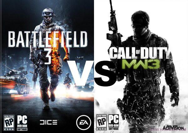 battlefield-3-vs-call-of-duty-modern-warfare-3