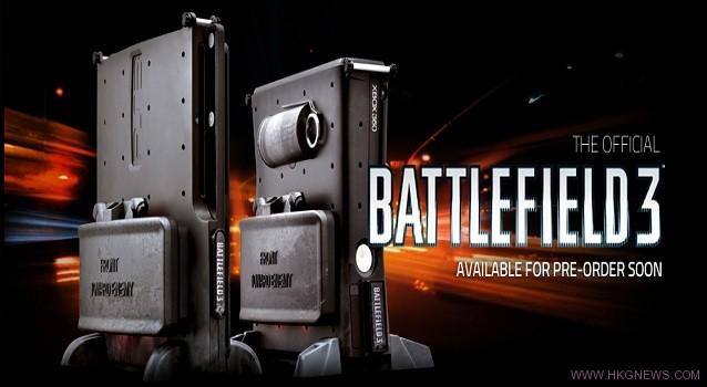 calibur11_battlefield-3