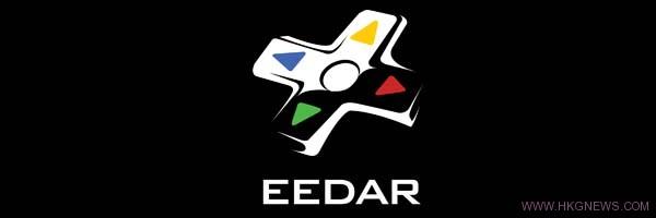 eedar