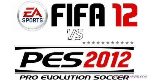 fifa-12-vs-pes-2012