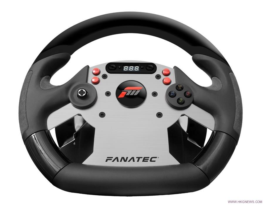 forzamotorsport4_user