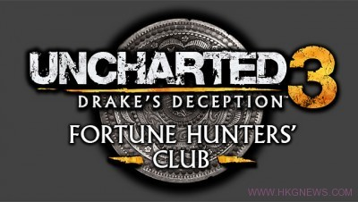 uncharted-3-fortune-club