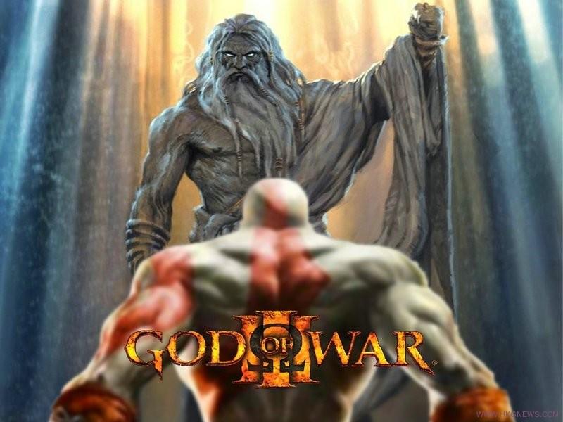 god_of_war3