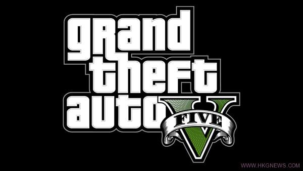 《GTA5》小技巧、作弊碼及祕技
