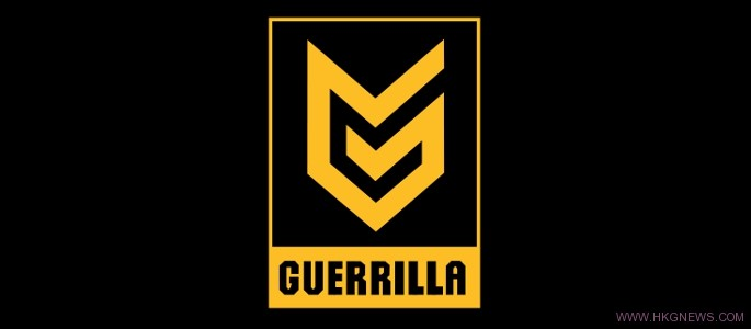 guerrilla_logo