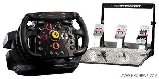 thrustmaster-ferrari-f1-wheel-integral-t500