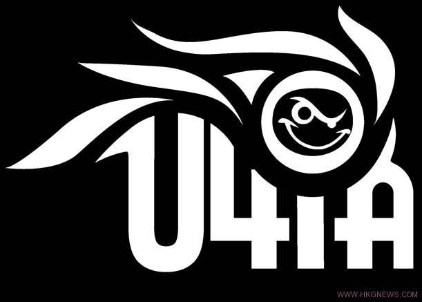 u4ia-games