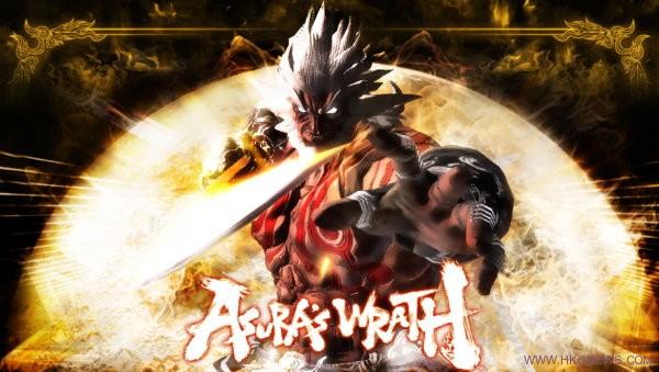 asuras-wrath
