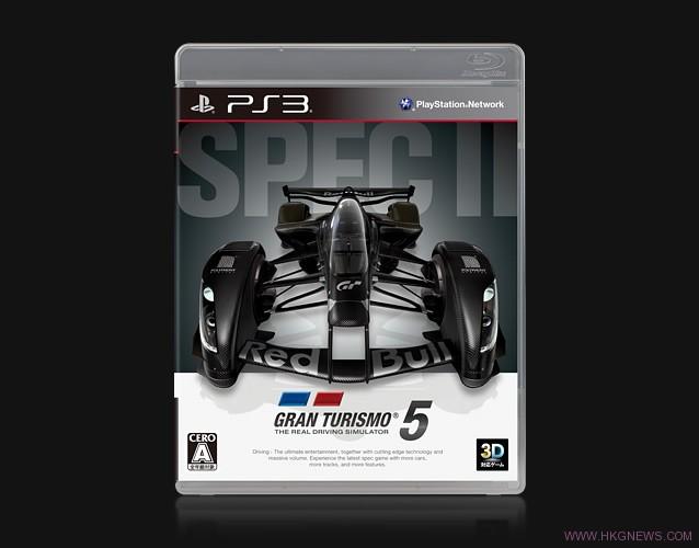 gt5-spec2