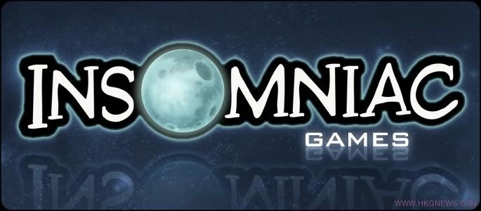 insomniac-games
