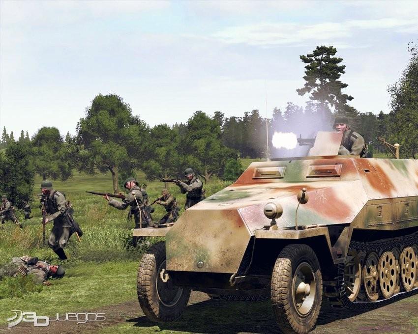 iron_front_liberation_1944