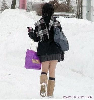 jp_girl