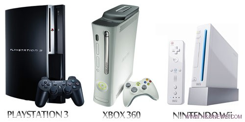 ps3-xbox360-wii