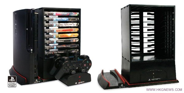 ps3_store-charge-system