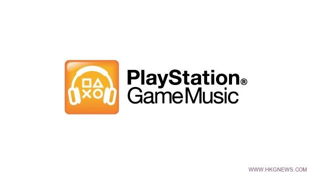 ps_gamemusic
