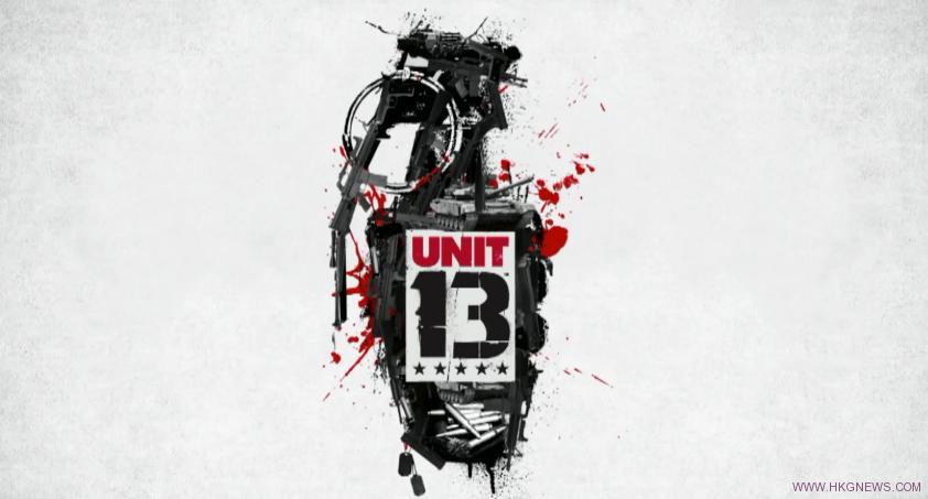 unit-13