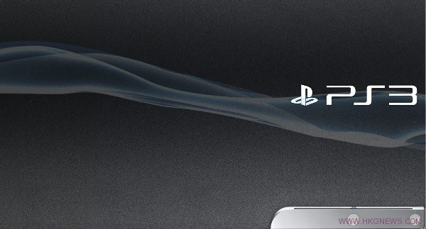 PS3Slim