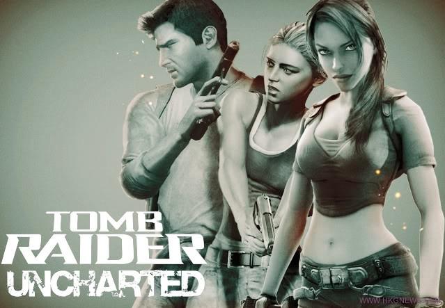 tomb_raider_uncharted