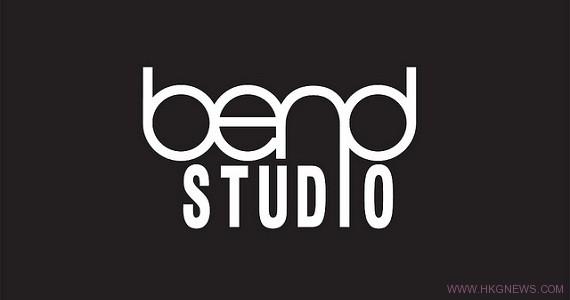Sony-Bend